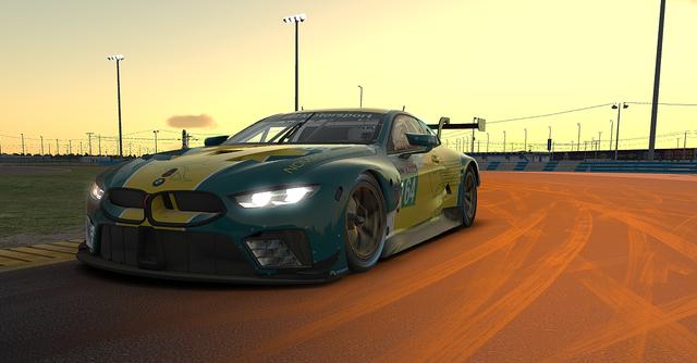 BMW M8.PNG